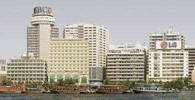 HSBC 1 Las 10 mejores tarjetas de crédito de HSBC en todo el mundo