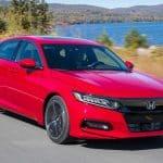 Honda Accord Ohio 10 preguntas que debe hacer al comprar un automóvil usado