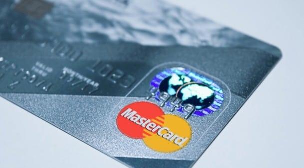 Indigo Mastercard Las 10 mejores tarjetas de crédito sin garantía para mal crédito