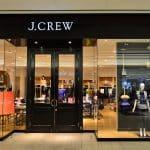 J Crew 1 10 beneficios de tener una tarjeta de crédito J. Crew