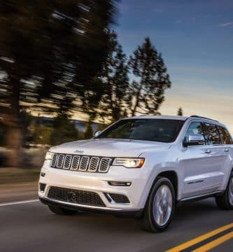 JP019 086GCqs1he1o2c9veq05ivgd1luqtre e1560362983876 Revisión del Jeep Grand Cherokee Summit 4 X 4 2019