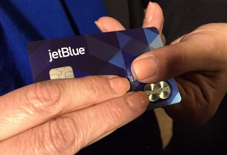 JetBlue Plus Card 10 razones para tener uno