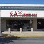 Kay Jewelers North Griffin Square 10 beneficios de tener una tarjeta de crédito Kay Jewelers