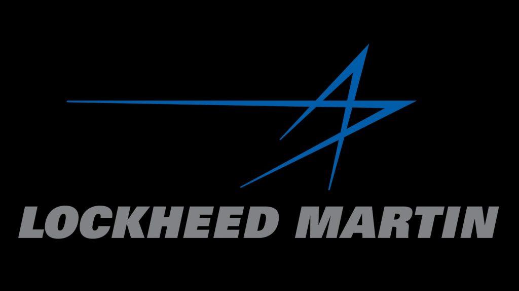 Lockheed Martin 1 20 datos curiosos que no sabías sobre Lockheed Martin