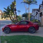 MAzda 2019 e1556053364191 Prueba y revisión del Mazda MX-5 Miata RF 2019