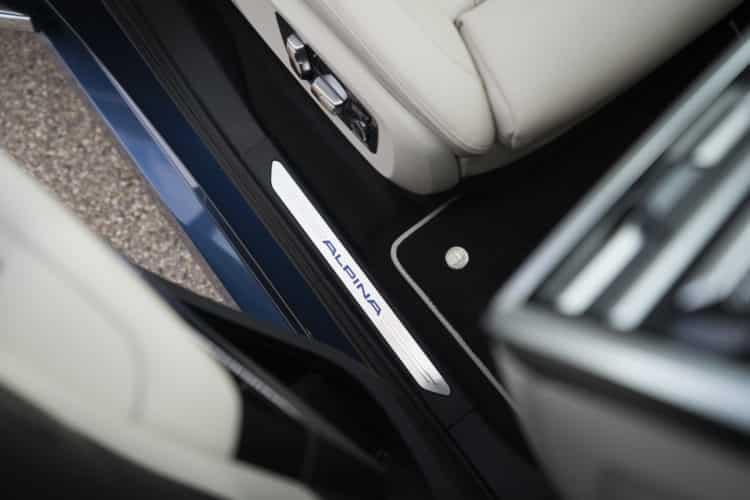 P90390005 highRes the new 2021 bmw alp Revisión 2021 BMW Alpina XB7