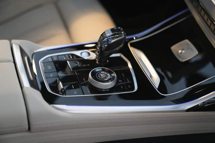 P90390006 highRes the new 2021 bmw alp Revisión 2021 BMW Alpina XB7