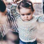 Parenting Aquí hay algunas exenciones de impuestos por cuidado de niños para padres que trabajan