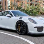 Porsche 911 G3 Los 10 mejores modelos Porsche usados que el dinero puede comprar