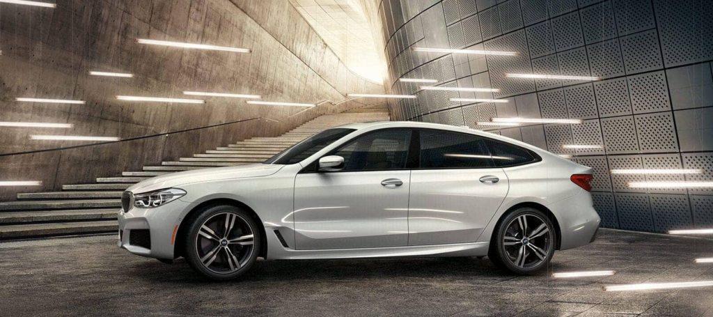 Pre Owned BMW Guía del comprador para obtener un BMW usado
