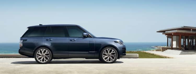 RR 21MY WESTMINSTER 150720 02 Revisión del Range Rover HSE Westminster 2021