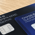 Reserve vs Preferred e1559910737422 Chase Sapphire Reserve vs Preferred