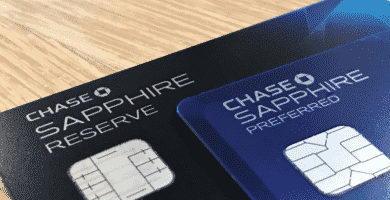 Reserve vs Preferred e1559910737422 Chase Sapphire Reserve vs Preferred