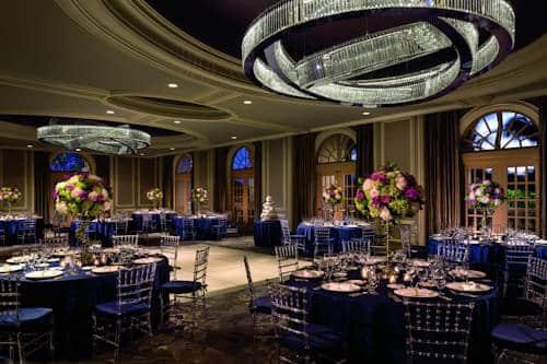 Ritz C. Restaurant The Ritz Carlton Naples: 10 Reasons You Should Visit