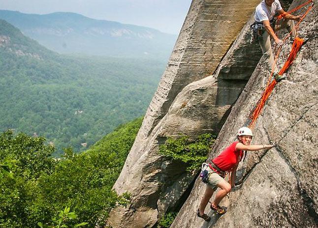 escalada-en-chimenea-rock-state-park