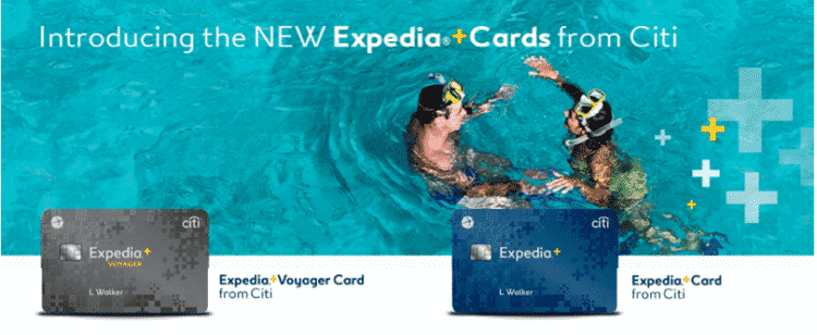 Screen shot 2014 09 18 at 8.28.45 AM 10 beneficios de tener una tarjeta de crédito de Expedia
