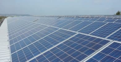 Solar Power e1578479348299 Cómo las unidades de energía de Tesla podrían modernizar la red eléctrica de Grecia