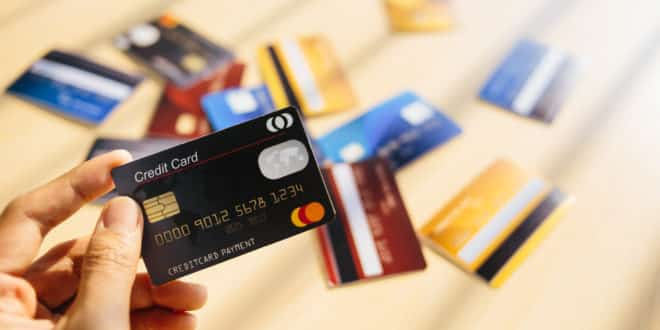Tips For Using a Low APR Credit Card 10 tarjetas de crédito que ofrecen bonificaciones de transferencia sólidas