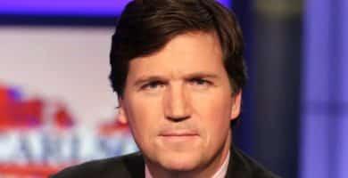 Tucker El patrimonio neto de Tucker Carlson es de $ 16 millones (actualizado para 2020)