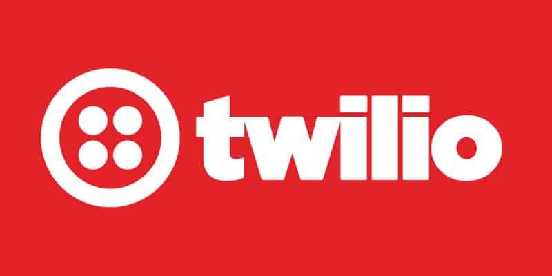 Twilio Twilio realmente se preocupa por sus empleados