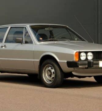 Volks Los 10 mejores modelos de automóviles Volkswagen de todos los tiempos