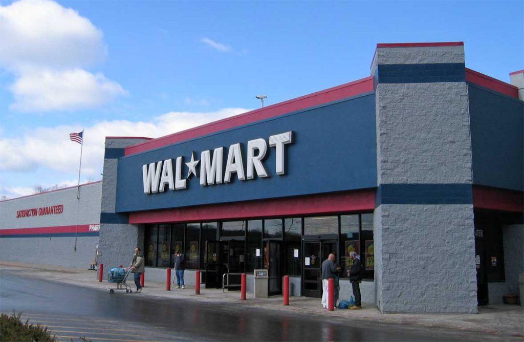 Walmart La guía definitiva para las ofertas de liquidación de Walmart