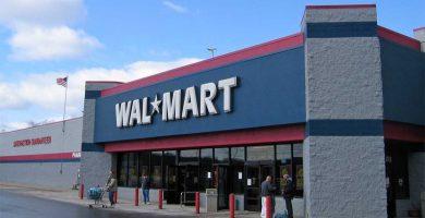 Walmart Tener una tarjeta Walmart Money Card puede ahorrarle dinero