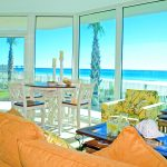 Wyndham Vacation Rentals Floridas Emerald Coast 10 beneficios de tener una tarjeta de crédito Wyndham