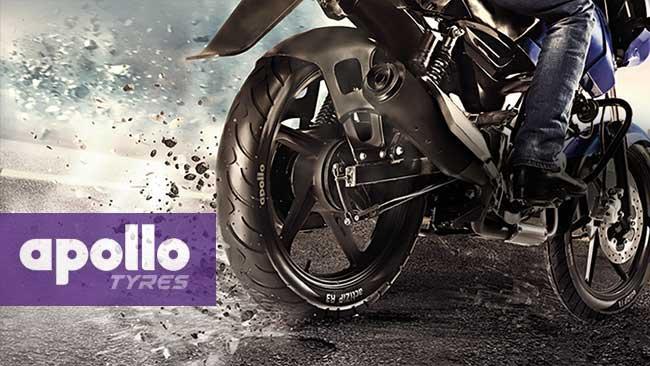 apollo bike tyres Calificación del rendimiento de los neumáticos de bicicleta Apollo
