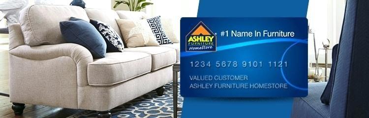 Número de teléfono de pago de Ashley Furniture Tarjeta de crédito de muebles Wells Fargo Tarjeta de crédito de Ashley Furniture Número de teléfono 10 Ventajas de una tarjeta de crédito de Ashley Furniture