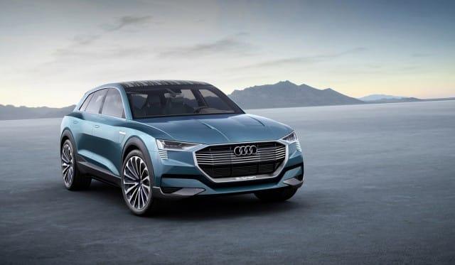 audi e tron quattro concept 2015 frankfurt auto show 100527541 m Los 10 coches eléctricos más esperados para 2018