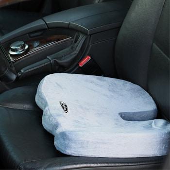 aylio car cushion Los cinco mejores cojines para asientos de automóvil del mercado actual
