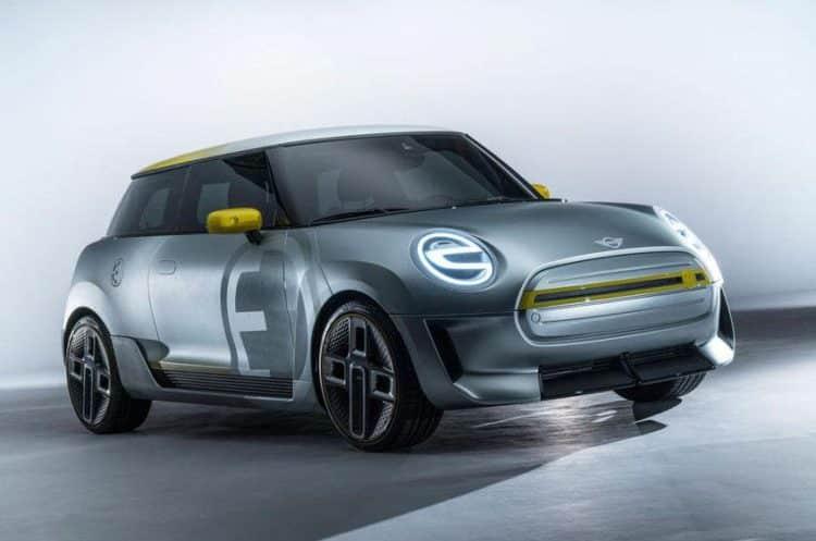 b2a5be3db7a2516b63824b9d5382e0da7789e6ec 20 coches eléctricos que no podemos esperar a ver en 2020