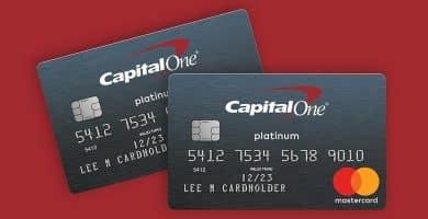 bad credit card Las 10 mejores tarjetas de crédito aseguradas para mal crédito en 2019