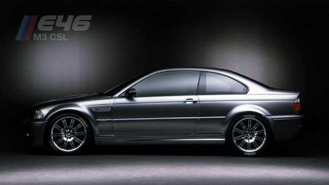 best bmw m cars .Los 6 tipos de motores BMW más fiables de todos los tiempos