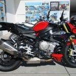 bmw motor e1533401268781 Las 10 mejores motocicletas BMW de los años 80