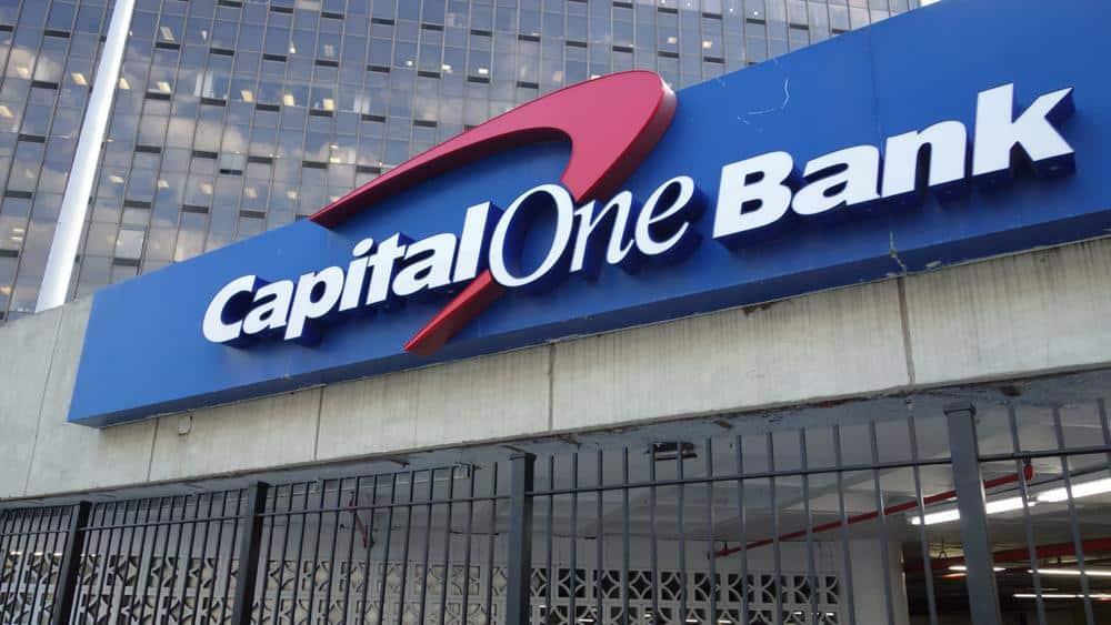 capitalonebank Las 10 mejores tarjetas de crédito de Capital One