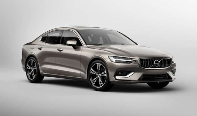 dims 20 cosas que no sabías sobre Volvo Cars