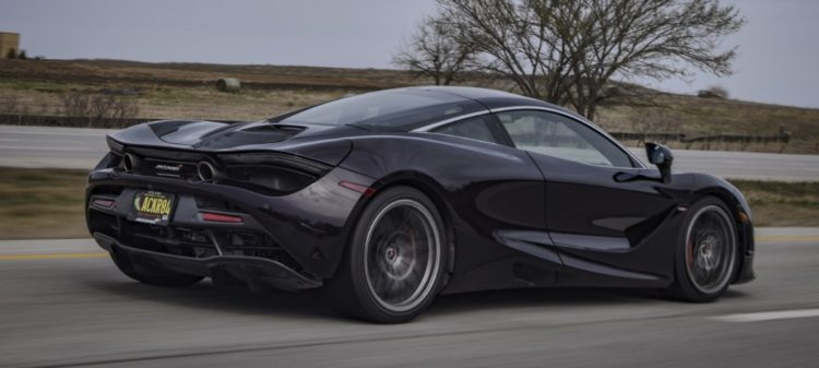 download 1 10 cosas que no sabías sobre el McLaren 720S