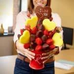 edible arrangements 1024x536 20 cosas que no sabías sobre los arreglos comestibles