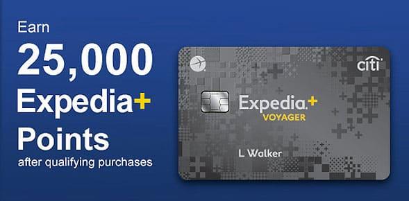 expedia credit card 10 beneficios de tener una tarjeta de crédito de Expedia