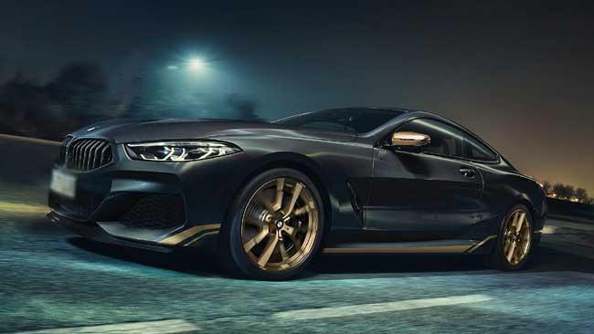 fastest bmw cars of all time .Los 6 autos BMW más rápidos de todos los tiempos