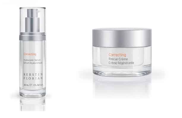 hyaluronic serum horz Los mejores productos para el cuidado de la piel de verano para mujeres