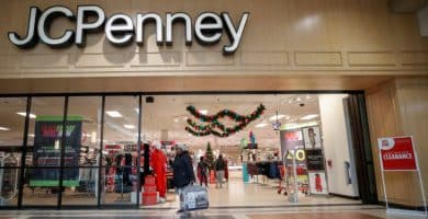 jc penney today main 190326 604a14c4d9acecac409bc015fdba1fc6 e1596637861890 Sepa esto antes de solicitar una tarjeta de crédito JCPenney
