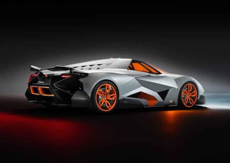 lamborghini egoista concept 100427045 h Los 10 modelos de Lamborghini más caros jamás vendidos