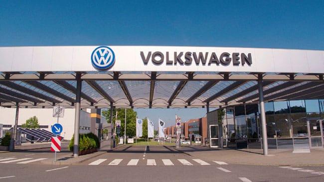 largest car companies Las empresas de automóviles más grandes del mundo (nuevo)
