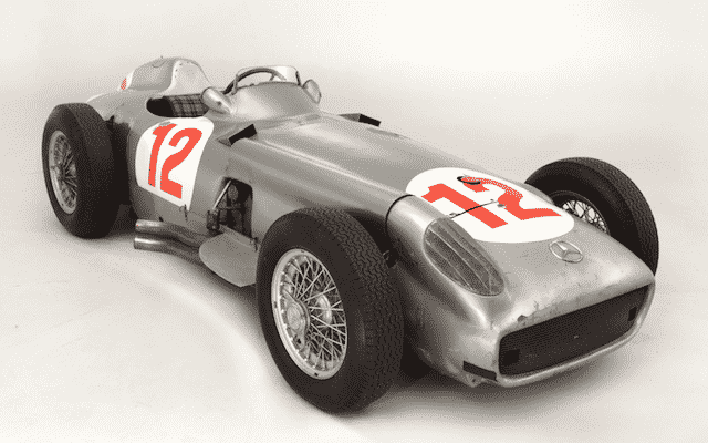 mercedes-benz-w196r