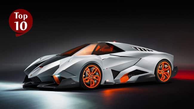most expensive lamborghini .Los 10 Lamborghini más caros del mundo 2021