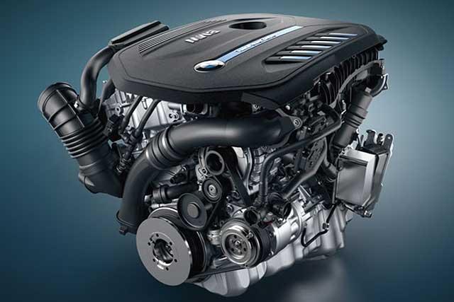 Los 6 motores BMW más confiables de todos los tiempos: B58