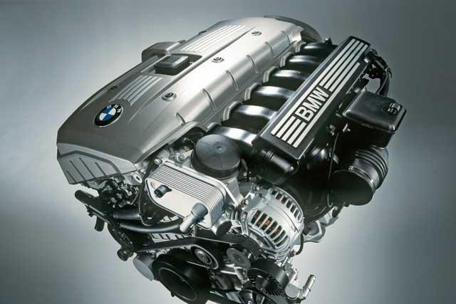 Los 6 motores BMW más confiables de todos los tiempos: N52